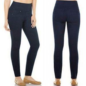 Spanx Alexia 2066 jeans